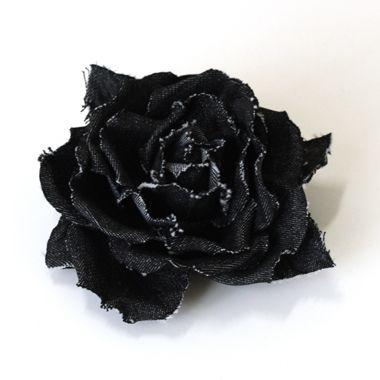 Цветок Аксессуары Россия