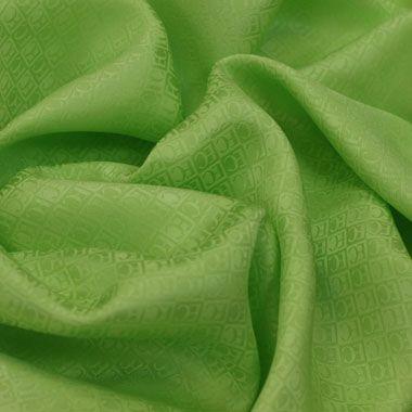 Шелковые платки Платки Италия