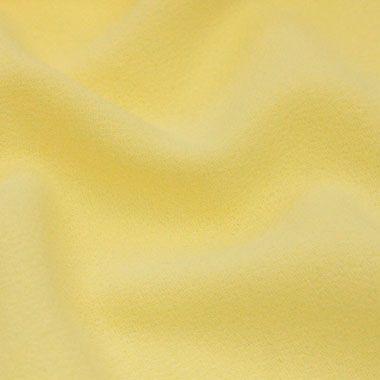 Костюмно-плательная Ткани Италия