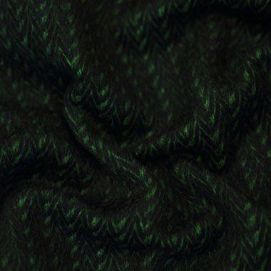 Костюмно-пальтовая Ткани Англия
