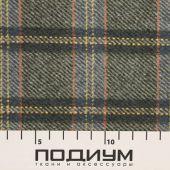 Костюмно-пальтовая  ткань Англия