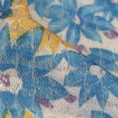 Трикотажная ткань Испания