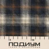 Блузочно-плательная  ткань Испания