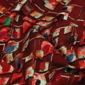 Костюмано-плательная  ткань Англия