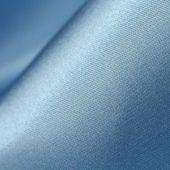 Блузочная ткань Испания