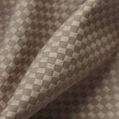 Костюмно-плательная  ткань Франция