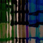 Плательная ткань Италия