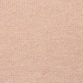 Трикотажная ткань Греция