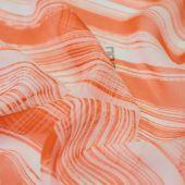 Блузочная ткань Италия