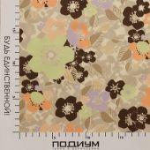 Блузочно-плательная  ткань Англия