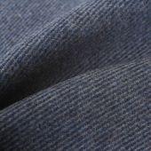 Пальтовая ткань Англия