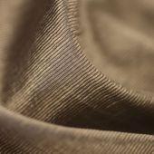 Блузочная ткань Франция