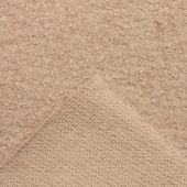 Костюмно-пальтовая  ткань Греция