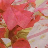 Костюмно-плательная  ткань Италия