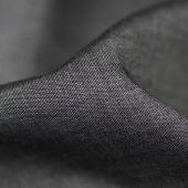 Костюмно-плательная  ткань Англия