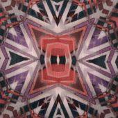 Костюмно - плательная  ткань Италия