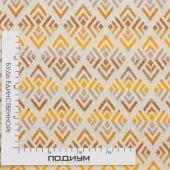 Костюмно-плательная  ткань Греция