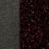 Костюмно - пальтовая  ткань Италия
