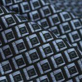 Костюмно-плательная  ткань Испания