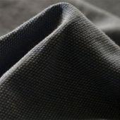Трикотажная ткань Италия