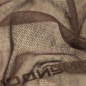 Подкладочная ткань Италия
