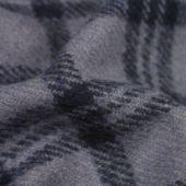 Костюмно-пальтовая  ткань Германия