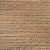 Костюмно-пальтовая  ткань Италия