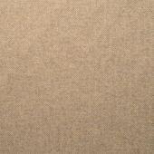 Пальтовая ткань Италия