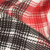 Трикотажная ткань Англия