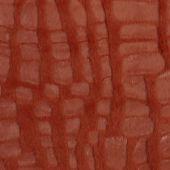 Мех ткань Италия