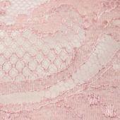 Кружевной шарф Франция